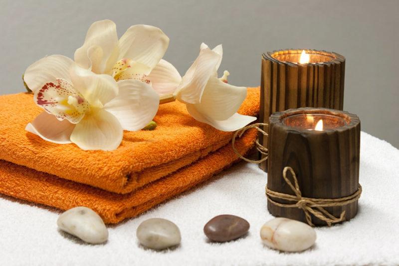 Tuesdays and Thursdays in Dundas Blog Kim Keresturi Registered Massage Therapist