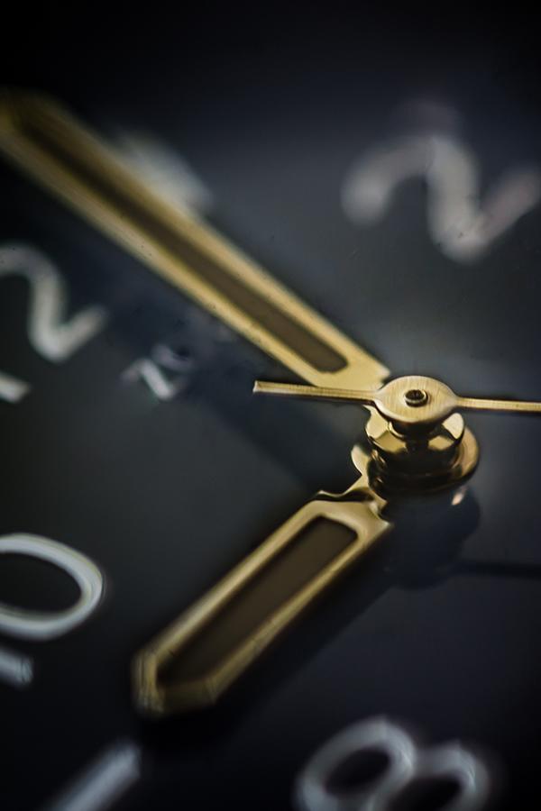 An Hour of Your Time Blog Kim Keresturi Registered Massage Therapist