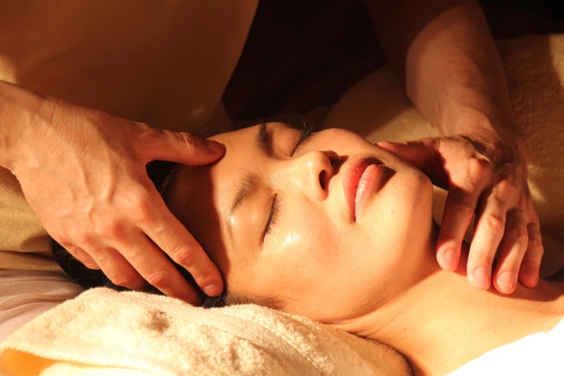 Should a Massage Hurt? Blog Kim Keresturi Registered Massage Therapist