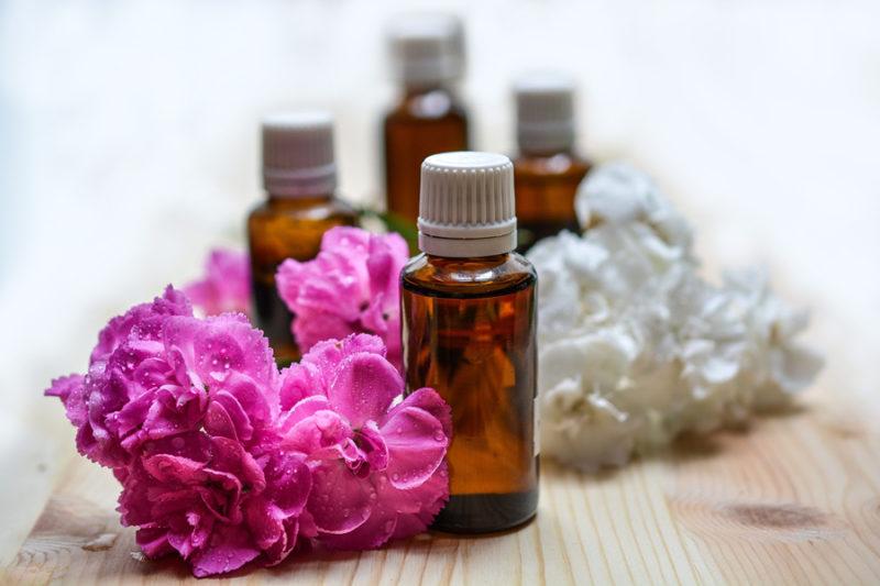 Holistic Wellness Massage Kim Keresturi Blog