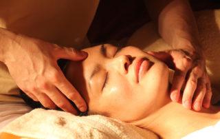 Should a Massage Hurt? Blog Kim Keresturi Registered Massage Therapist