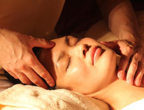 Should a Massage Hurt?